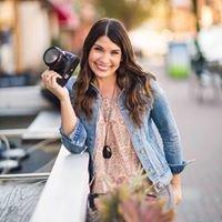 Laura Tye Photography