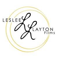 Leslee Layton Films