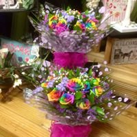 Flowers By Design Chasetown