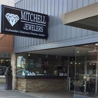 Mitchell Jewelers