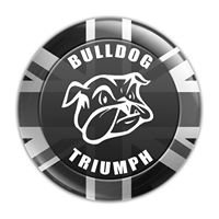 Bulldog Triumph