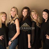 Waterhouse Studios Photography