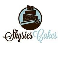 Skysies Cakes