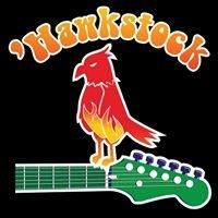 Hawkstock