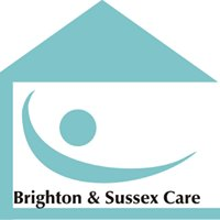 Brighton & Sussex Care