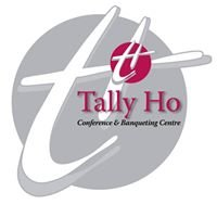 Tally Ho Conference & Banqueting Centre
