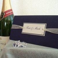 Wishes & Dreams Wedding Stationery