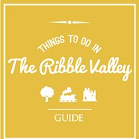 Intheribblevalley