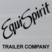 EquiSpirit Trailer Co.
