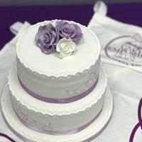 Pashley's Cake Emporium