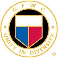 GFWC Bridgeport Junior Woman's Club