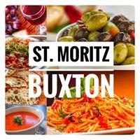 St Moritz Buxton