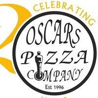 Oscar's Pizza Company