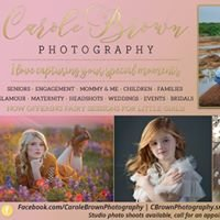 Cbrownphotography Texas photographer