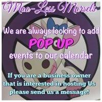 Moo-Less Morsels