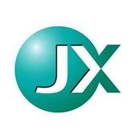JX Nippon Oil & Gas Exploration (M) Ltd