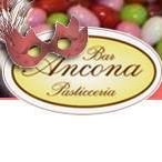 Bar Pasticceria Ancona