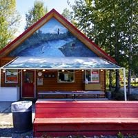Montana Creek Campground