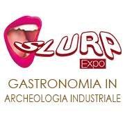 Slurp Expo