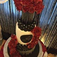 Cake Creations by Paula Ames