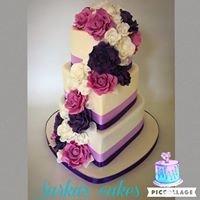 Sarka's cakes