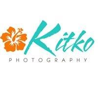 KITKO Photography