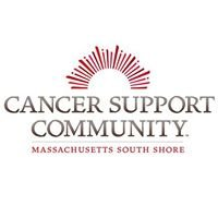 Cancer Support Community MA South Shore