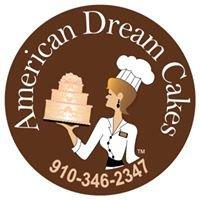 American Dream Cakes, Bakery