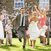 Freudenfeuer Hochzeiten