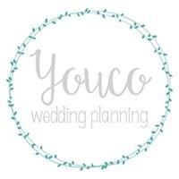 Youco Wedding