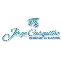 Jorge Casquilho Designer de Eventos