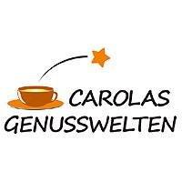 Carolas Genusswelten