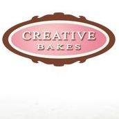Creative Bakes