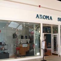 Aroma Spa - Colonial Heights