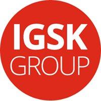IGSK Group GmbH