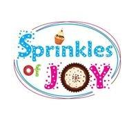 Sprinkles of Joy