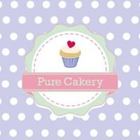 Pure Cakery