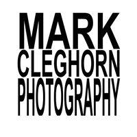 Mark Cleghorn Photography