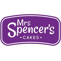 Mrs Spencers Cakes