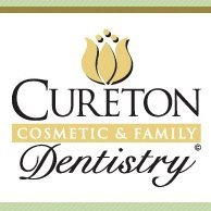 Cureton Cosmetic and Family Dentistry