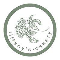 Tiffany's Cakery