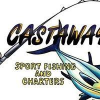 Castaway Charters with Capt. Pete Przygocki
