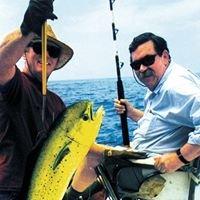 Hapa Laka Hawaiian Fishing