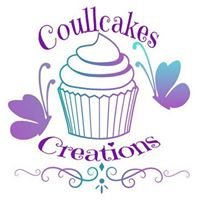 Coullcakes Creations