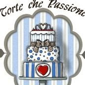 Tortechepassione Urban Kitchen school