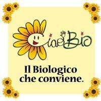 Store CiaoBio