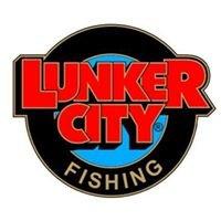 Lunker City Fishing