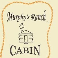 Murphy's Ranch Cabin, LLC