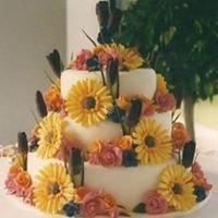 Crafty Cakes Too