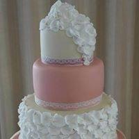 Custom cupcakes - wedding page